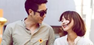 [임블리][커플]soul love, nb[3co]