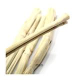 사탕수수 자일리톨 덴탈스틱 5P (약50g) - 토끼/기니피그/햄스터/친칠라/데구등 설치동물 덴탈이갈이 스틱