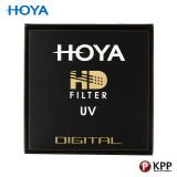 호야 HD UV 40.5mm 필터/슬림/강화유리/MCUV/정품/K