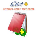 에디트플러스 Editplus 4.x [라이선스/기업용/1~4 Users]