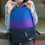 학생 노트북 가방 P2014 백팩