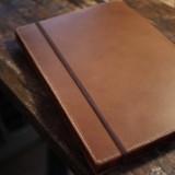 [맥북12인치] 북클리 헤리티지 맥북 12인치 케이스 (Macbook 12inch) BOOOKLY HERITAGE
