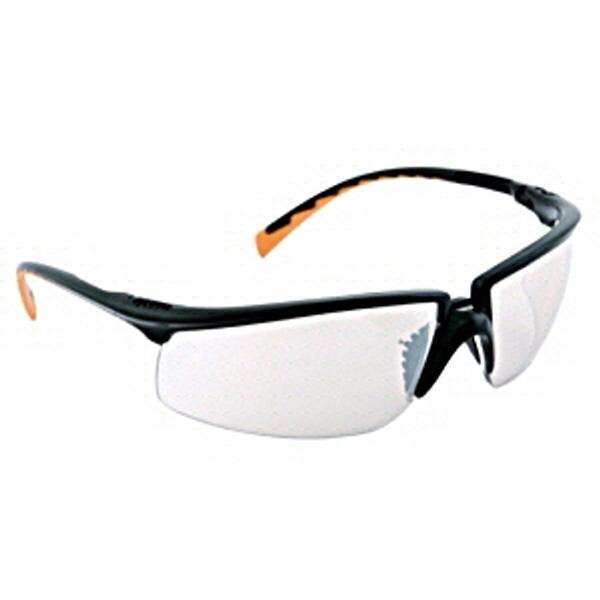 3M 안전 안경 (프리보) : 거산그린안전