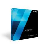 소니 베가스 프로 13 Sony Vegas Pro 13 [기업용/패키지/64bit전용]