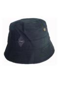 [쓰릴스 코][모자]스릴스 코튼 버켓 햇 THRILLS COTTON BUCKET HAT/벙거지/벙거지모자/버킷햇/