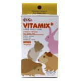 소동물용 비타민C+ 영양제 비타믹스 플러스 1box 7개입
