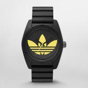 adidas 아디다스 ADH2879 Santiago 42mm 산티아고 남녀공용 커플 여자 남자 실리콘 시계 [정품박스포함]
