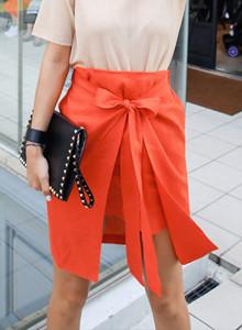 [임블리]orange lap, sk