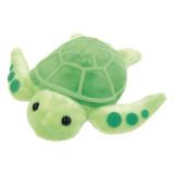 해중산보 빈즈 인형 :: 거북이 (Green Turtle)