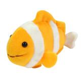 해중산보 빈즈 인형 :: 니모 (Clownfish)