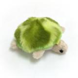 딤플 거북이 인형 스트랩
