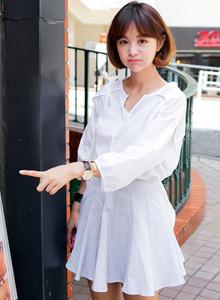 [임블리]sky cream, sk