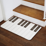 [홈앤하우스] 피아노 양면 다용도 매트(소) 외 사이즈 선택