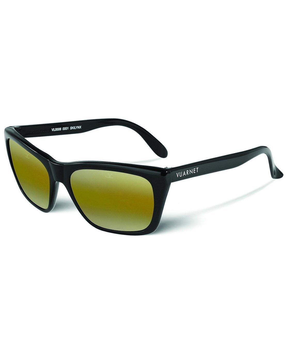 Vuarnet 006 Sunglasses : 하이아마존 - 네이버쇼핑