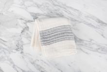 [Kontex] Flax Face Towel 거즈 페이스타월