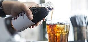 [DUTCH COFFEE] 이디오피아 예가체프 450ml