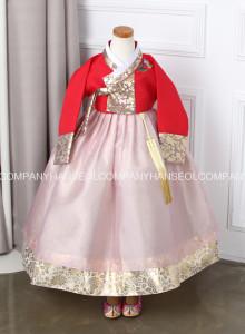 [1526.S]100한복,베이비한복,예쁜돌한복,한복애기,한복아동