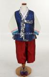 [H.5439]남아한복인기,아동한복유행,심플한한복,깔끔한한복,아동한복,학생한복