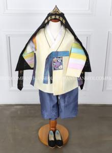 [H.5433]색동저고리,아가돌한복,아기돌한복,돌한복구입,한복공동구매