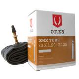 ONZA BMX TUBE