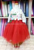 [1552.S]유아한복,아동한복,어린이한복,리버티레이스한복,리버티한복,레이스한복