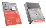 블러쉬마스터 페인트패드 세트 / Brush Master Paint Pad Set / 하나로 모든 페인트 작업이 가능한 전문가용 페인트 세트