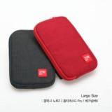 미스테리월 스마트폰 케이스 LG(노트2/옵티머스G pro/ 베가넘버6)
