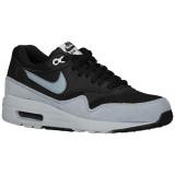 [여성용]나이키 에어 맥스 1 /Black/Pure Platinum/Dove Grey / Nike Air Max 1/브랜드믹스