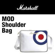 MARSHALL MOD Shoulder Bag 마샬가방