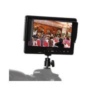 [i-on] Lilliput 7 HDMI 프리뷰모니터 667GL-70NP