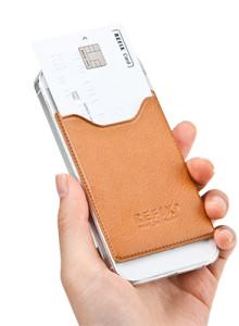 리픽스 스마트 카드 포켓