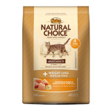 뉴트로초이스 캣 웨이트로스 어덜트 (닭고기와 현미) 2.95kg