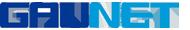 가우넷 로고