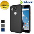 디즈트로닉 정품 구글 넥서스 5X 케이스. Diztronic TPU case Google Nexus5X (H791)
