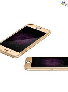 지프렌 티타늄3D글래스 아이폰6/6S/6+/6S+