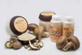 [청정제주] 표고버섯가루 천연조미료/답례품/선물