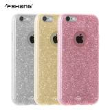 아이폰6 s 플러스 케이스 FSHANG Rosy