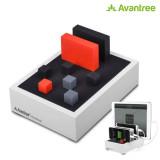 아반트리 파워하우스 USB 고속 멀티충전기 스테이션 스마트폰,아이폰,갤럭시 케이블충전기