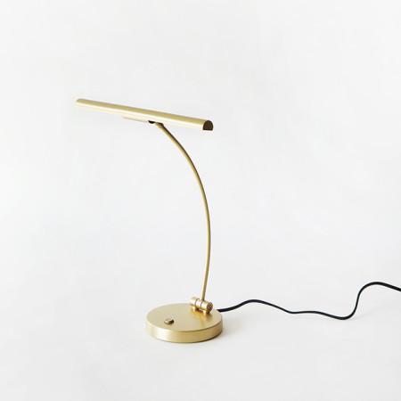 테이블 램프 Table Lamp