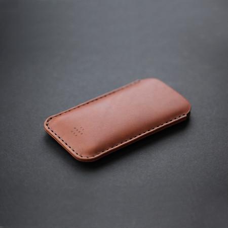 MAKR™ iPhone 7 Sleeve