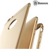 아이폰6 s 플러스 케이스 baseus 퓨전클래식