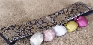 [Y.319]돌띠,돌잔치,한복띠,한복돌띠,돌잔치허리띠,돌허리