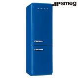 SMEG냉장고 스메그냉장고 소형냉장고 FAB32 블루 (빠른배송)