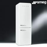 SMEG냉장고 스메그냉장고 소형냉장고 FAB32 화이트 (빠른배송)
