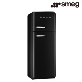 SMEG냉장고 스메그냉장고 소형냉장고 FAB30 블랙 (빠른배송)