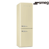 SMEG냉장고 스메그냉장고 소형냉장고 FAB32 크림 (빠른배송)