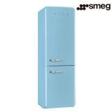 SMEG냉장고 스메그냉장고 소형냉장고 FAB32 파스텔블루 (빠른배송)