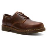 닥터마틴 8053/Dr. Martens 8053 Shoe Tan Harvest (Men)