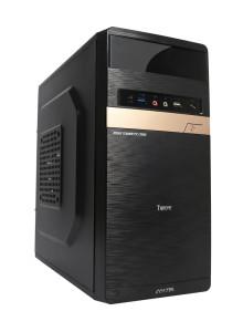MK2 트론 USB 3.0 블랙