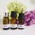 고양이 아로마 테라피/블랜딩 아로마 에센셜 오일/Blanding Aroma E.O/천연아로마오일